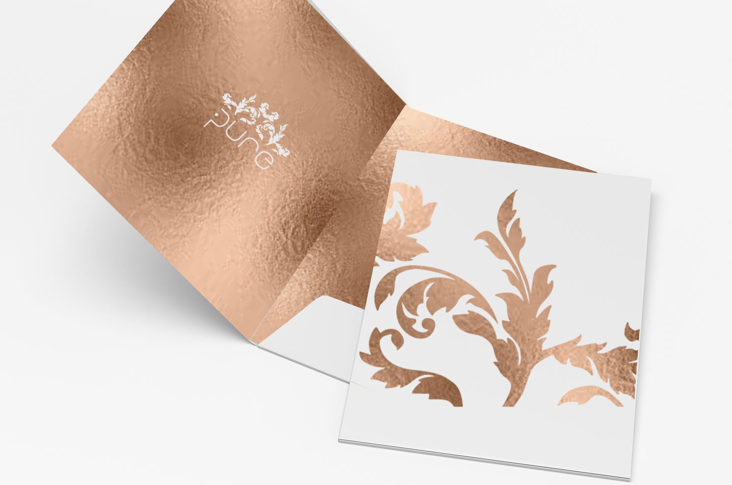 Ami-Mckay-Pure-Interior-Design-Rebrand-Social-Stationery-Card