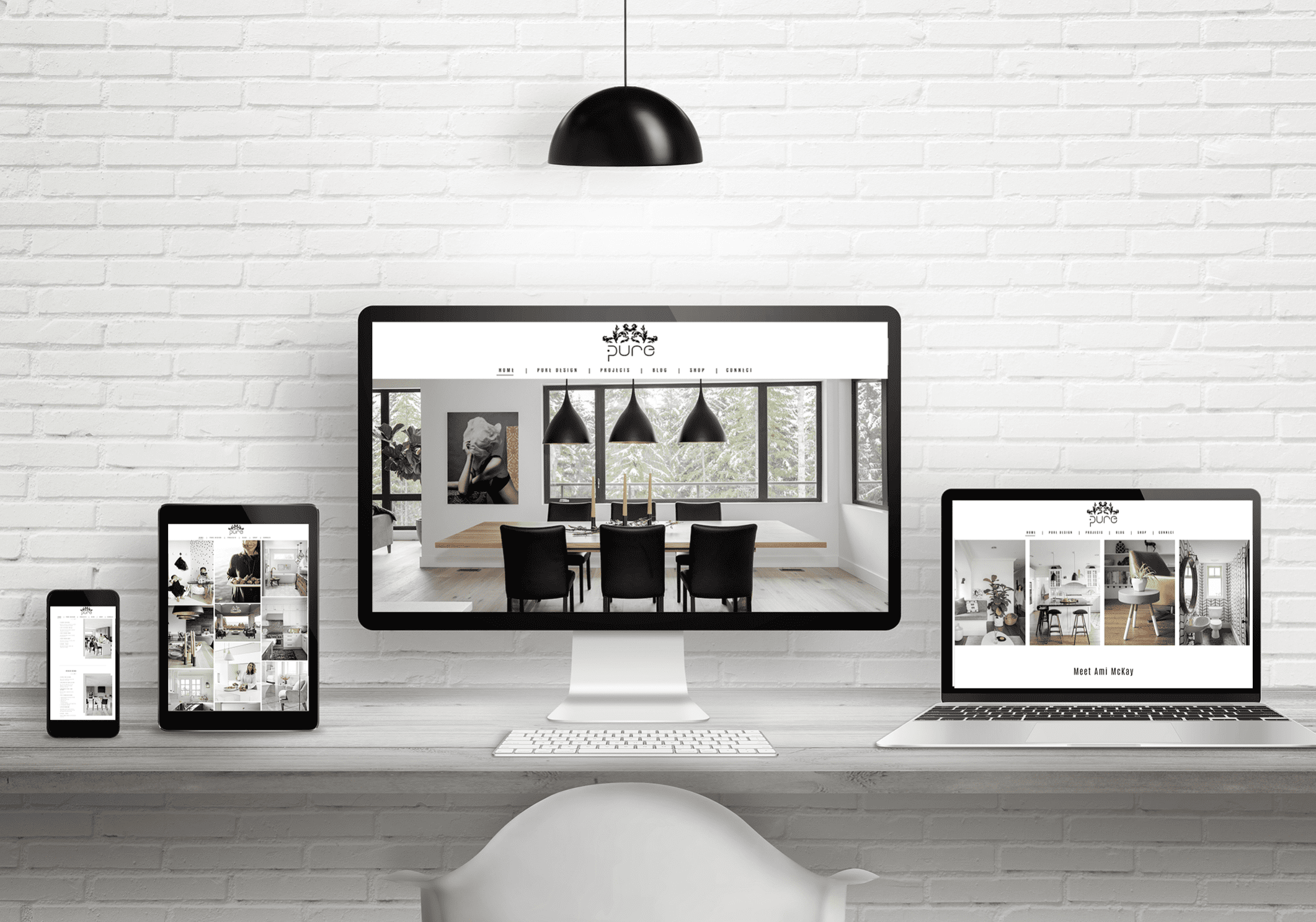 Ami-Mckay-Pure-Interior-Design-Website-Rebrand-and-Launch
