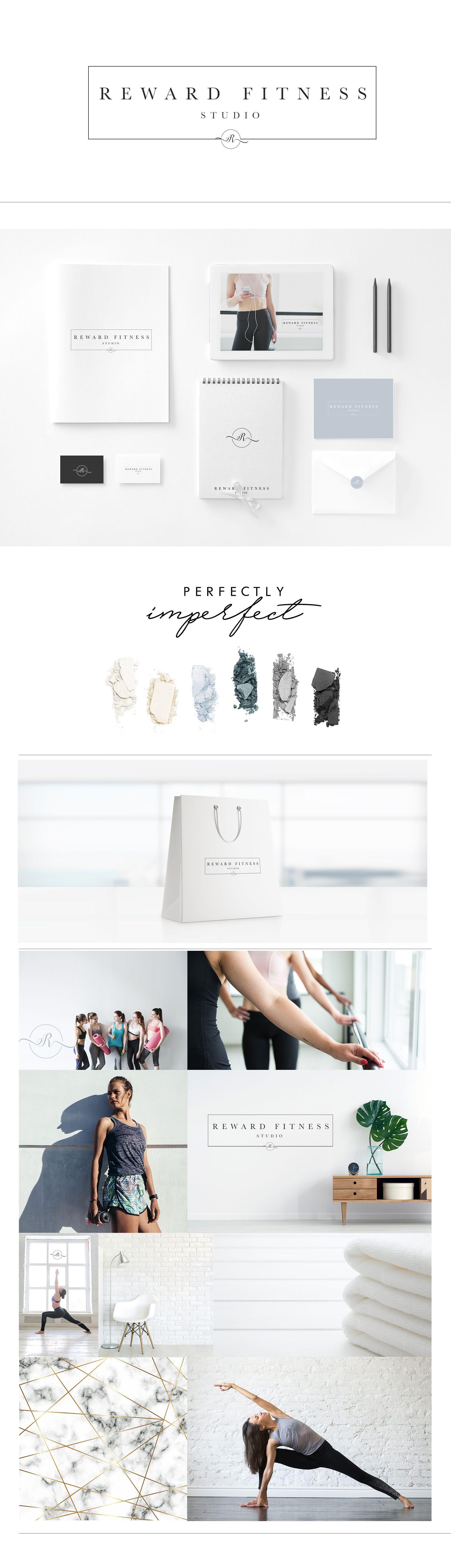 Concept-DesignRF-3