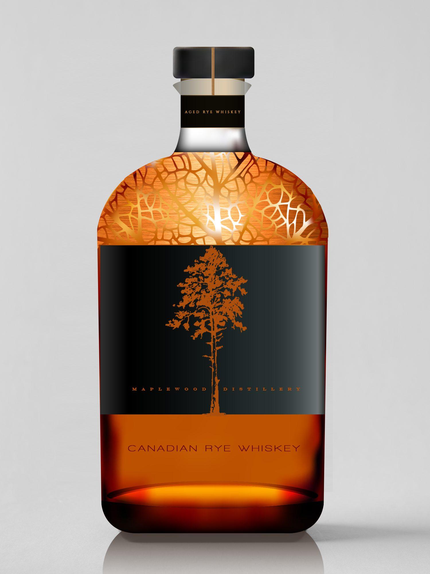 Oliver-Spence-Maplewood-Distillery-Brand-Bottle