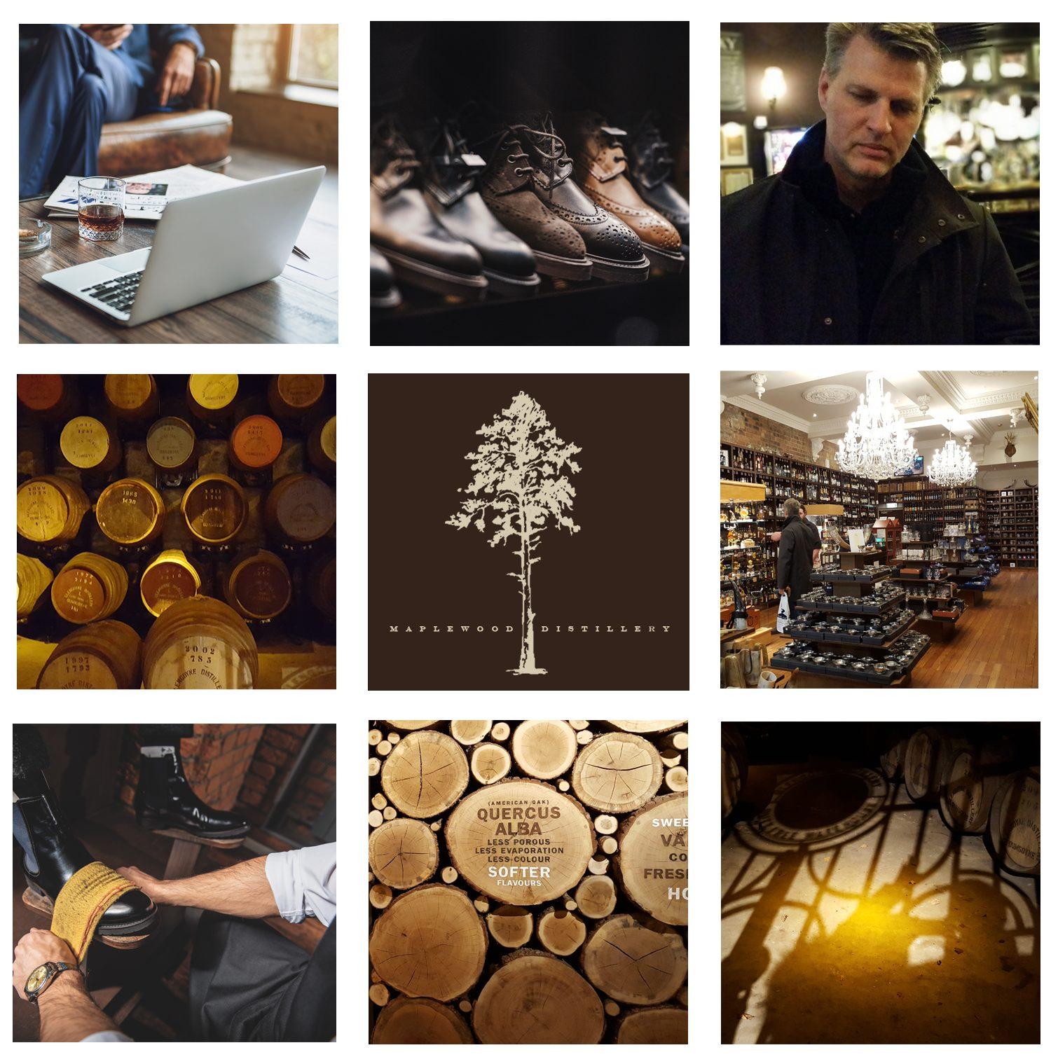Oliver-Spence-Maplewood-Distillery-Instagram
