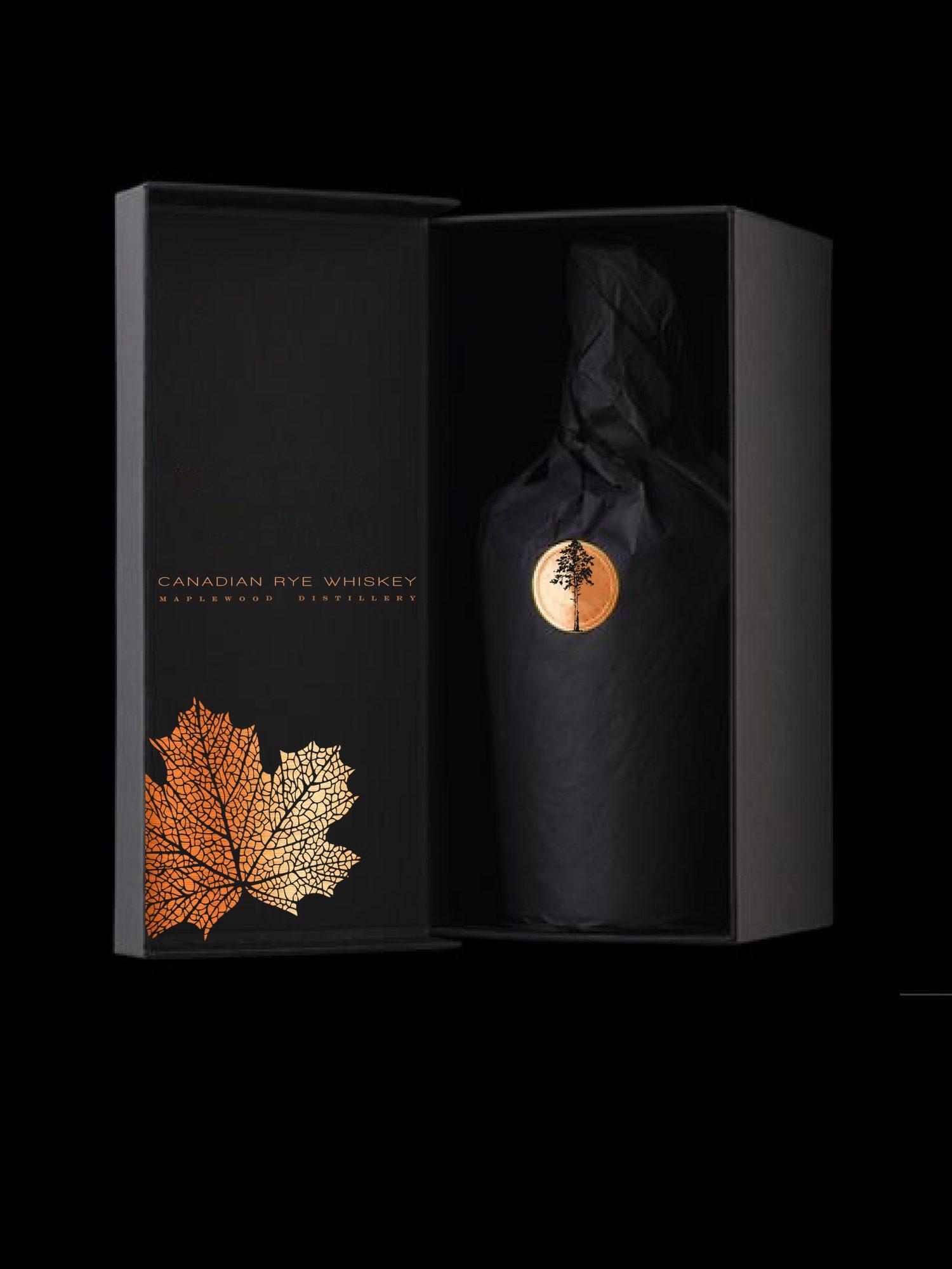 Oliver-Spence-Maplewood-Distillery-Packaging-inside