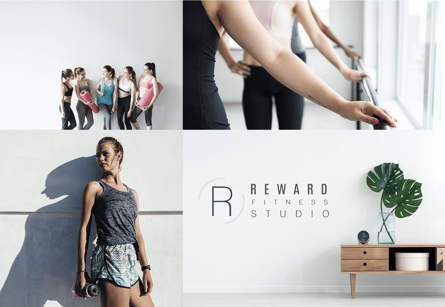 Reward-Fitness-Studio-Designed-by-Oliver-Spence-Creative-2
