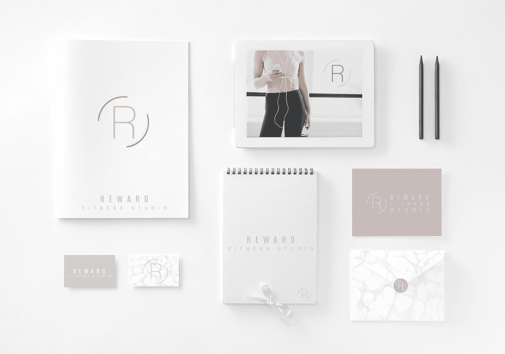 Reward-Fitness-Studio-Designed-by-Oliver-Spence-Creative-3