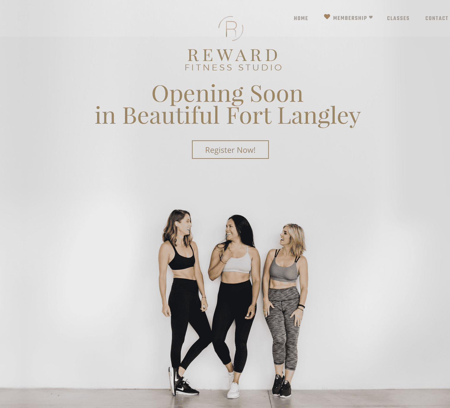 Reward-Fitness-Studio-Designed-by-Oliver-Spence-Creative-4