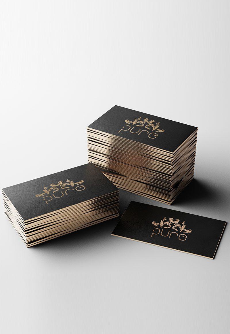 oliver-spence-logo-design-packaget